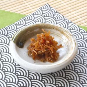 白刷毛ミニ皿 7.5×1.7(cm) 日本製 美濃焼 業務用食器 おうち居酒屋 おしゃれ|kaneroku