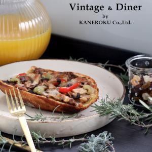 切立大皿 シロン 25×3(cm) 日本製 美濃焼 業務用食器 おうちカフェ 渕が立っている皿 メインのお皿|kaneroku