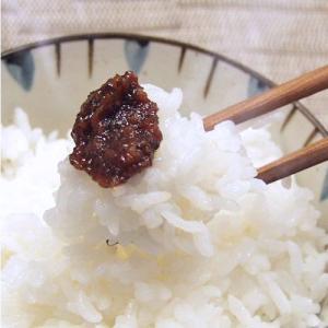 甘辛ナンバン味噌150g(ごはんのお供に最高 深瀬善兵衛商店)|kanetyou|03