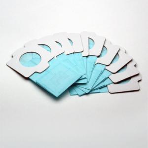 抗菌紙パックA-48511【マキタコードレス掃...の関連商品4