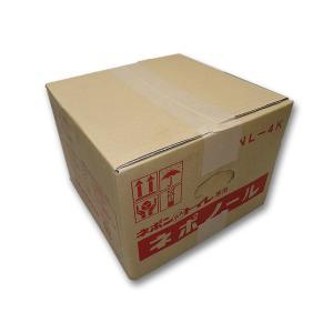 【ネポン パールトイレ専用洗浄液】ネポノール 1リットル×4本詰【NL-4K】|kaneyamahaujinngu