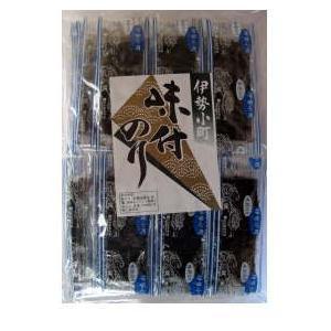 味付海苔 雪印 60束 (1束12切5枚×60束)