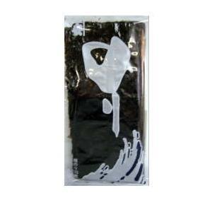 乾海苔 銀印 板のり10枚入|kaneyasu
