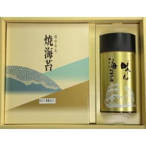 焼海苔・味付海苔セット K−30 ギフト 贈答 |kaneyasu