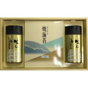 焼海苔・味付海苔セット K−50 ギフト 贈答|kaneyasu