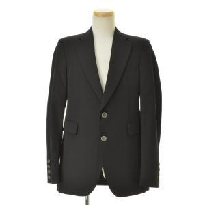 COSTUME NATIONAL HOMME / コスチュームナショナルオム ウール テーラードジャケット