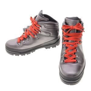 SUPREME × TIMBERLAND / シュプリーム × ティンバーランド 18AW World Hiker Front Country Boot ブーツ|kanful