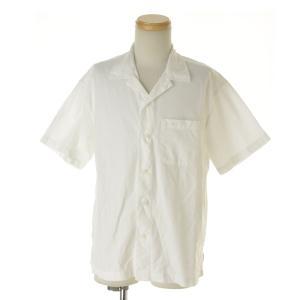 SUPREME / シュプリーム 19SS Pinhole S/S Shirt 半袖シャツ|kanful
