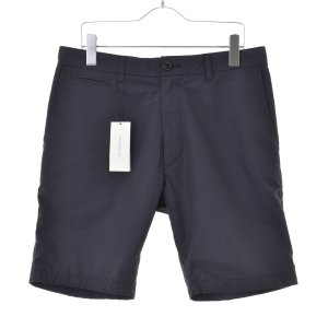 nanamica / ナナミカ SUDS616 Wind Shorts ウインドショーツ ハーフパンツ|kanful
