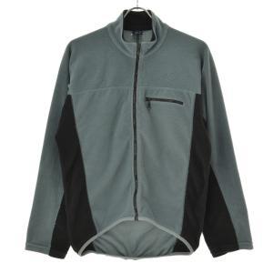 MONT-BELL / モンベル 90s POLARTEC フリースジャケット