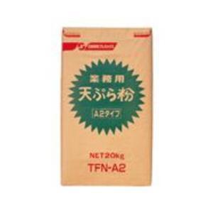日清 天ぷら粉 20kg|kani