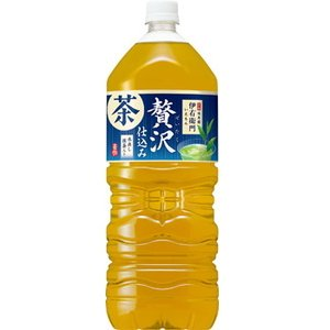 緑茶の「コク・深み」と同様にお客さまが緑茶に求める「香り」に着目。冷水でじっくりと淹れて仕上げた水出...