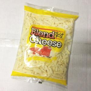 ≪4000円以上送料無料≫ブレンドチーズ 400g|kani