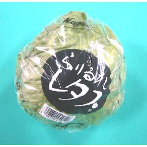 日常の一般野菜 レタス 1玉|kani