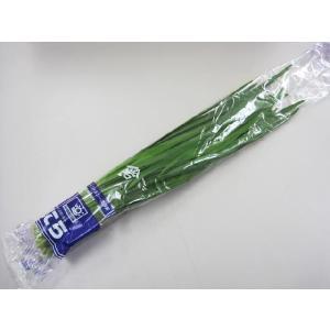 日常の一般野菜 にら ニラ 1袋