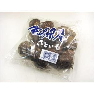 日常の一般野菜 里芋 さといも 1袋|kani