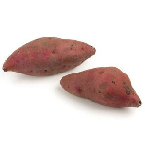 日常の一般野菜 さつまいも サツマイモ 薩摩芋 1kg|kani