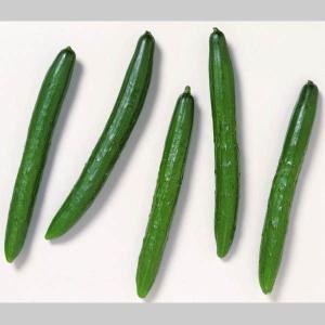 国産 きゅうり キュウリ 胡瓜 1箱 5kg|kani