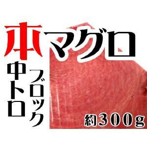 lag00141