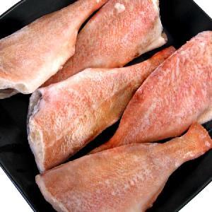 赤魚(あかうお) ドレス 約130g×5枚|kani