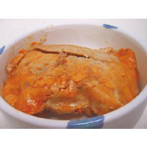 ボイル あん肝 (アンコウ 肝) 200g マルハニチロ|kani