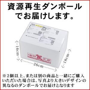 敬老の日 プレゼント カニ訳あり ズワイ カニ 爪 カニ ポーション かにしゃぶ 福袋 1.8kg kanikoubou 12