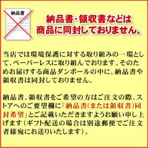 敬老の日 プレゼント カニ訳あり ズワイ カニ 爪 カニ ポーション かにしゃぶ 福袋 1.8kg kanikoubou 15