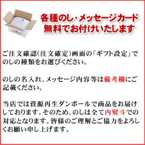敬老の日 プレゼント カニ訳あり ズワイ カニ 爪 カニ ポーション かにしゃぶ 福袋 1.8kg kanikoubou 16