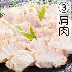 敬老の日 プレゼント カニ訳あり ズワイ カニ 爪 カニ ポーション かにしゃぶ 福袋 1.8kg kanikoubou 04