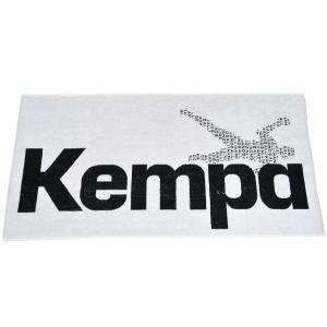 ケンパ ハンドボール プレーヤー トレーニング ビッグタオル(PLAYER TRAINING BIG TOWEL) 2005860 kanisponet