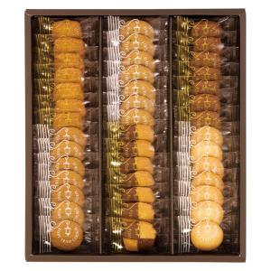 無料包装・無料熨斗名書き 神戸トラッドクッキー KTC-150 お祝 内祝 ご挨拶 ギフト|kanji