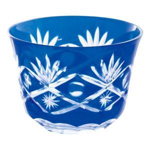 無料包装・無料熨斗名書き KIRIKO 冷茶グラス お祝 内祝 ご挨拶 ギフト|kanji