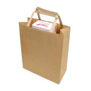 引っ越し 挨拶 品物 紙袋プラス 無料で熨斗名...の詳細画像3