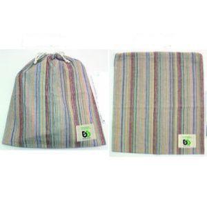 ブリーズブロンズ Breeze Bronze 究極の消臭 クリーニング袋|kanjya