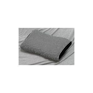 ブリーズブロンズ Breeze Bronze 究極の消臭 枕カバー|kanjya