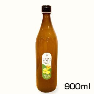 はちみつレモンドリップ900ml<店舗配送商品>|kanjyukuya