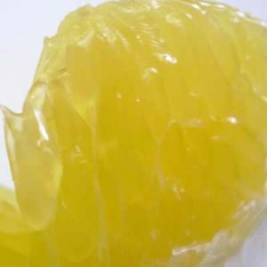 灘オレンジ 4kg グレープフルーツのような河内晩柑|kanjyukuya|03