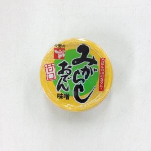 【矢野みそ】みがらしおでんみそ120g|kankitsu