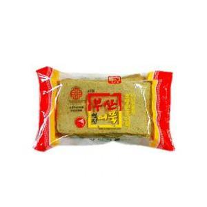 [凍]釜山四角おでん/韓国食品/韓国市場...
