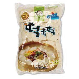 松鶴(ソンハク)トック1kg/韓国トッポギ/韓国おやつ/韓国...