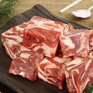 名称 牛スジ  内容量 約1kg  賞味期限 別途記載  保存方法 要冷凍(-18℃以下で保存してく...