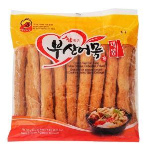 [凍]棒おでん(19本入)/韓国食品/韓国市場