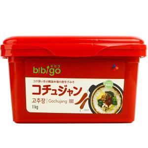 名称 ビビゴコチュジャン  原材料名 水飴、米、唐辛子粉、食塩、酒精、たまねぎ、大豆、にんにく、大豆...