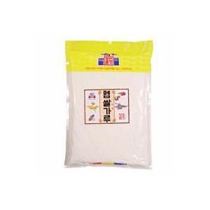 うるち米粉1kg/米粉/韓国食品/韓国市場