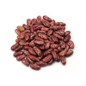 大正金時豆(カンナムコン)500g-中国産/韓国食品/韓国市場