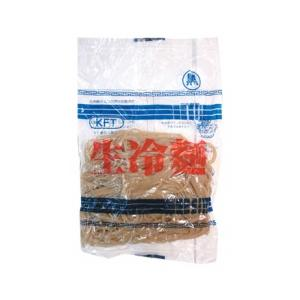 アオキ冷麺-黒/韓国冷麺/韓国食品...