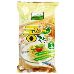 豆グッスセット/韓国冷麺/韓国麺類...