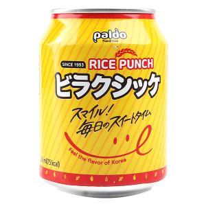 シッケ(缶)1箱12本/韓国ドリンク/韓...