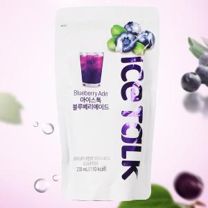 ネスカフェオリジナルコーヒーミックス(100包)/韓国コーヒ...