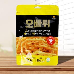 Market O チョコクラッカー/韓国お菓子/韓国スナック